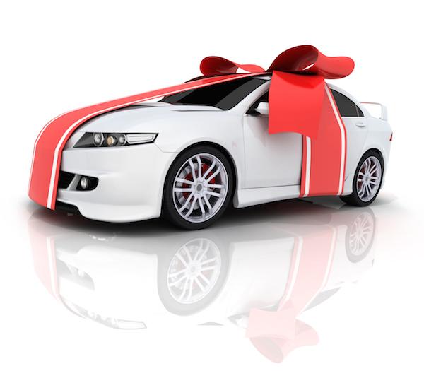 autofinder.com